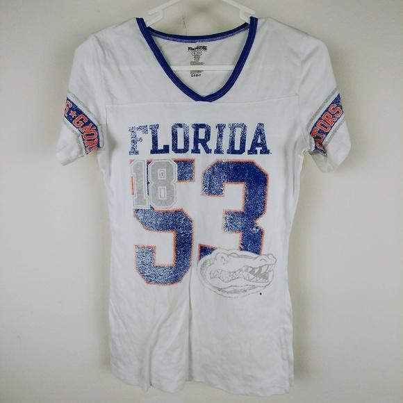 womens florida gator jersey
